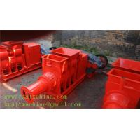 Buy cheap Clay roof tile machine,clay tile making machine from wholesalers