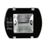 Buy cheap Exterior Building Industrial Flood Lights , 70W 100W Outdoor Flood Lights product