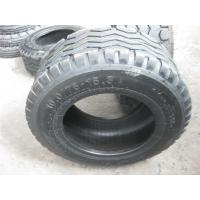 Buy cheap Cheap price BOSTONE farm implement tires IMP for sale | agricultural tyres and from wholesalers