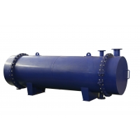 Buy cheap 304 Stainless Steel 900mm Diameter Steam Vent Condenser from wholesalers