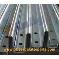 Buy cheap Elevator Guide Rail from wholesalers