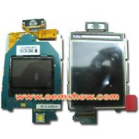 Buy cheap Nextel i876 LCD from wholesalers