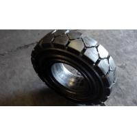 Buy cheap Click Solid Tires (200/50-10 8.15-15)  from wholesalers