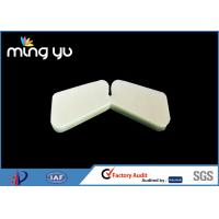 Buy cheap PVC Plastic Shirt Collar Support For Men'S Garment Mould Cutting Craft from wholesalers