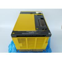 Buy cheap Orginal Fanuc Servo Motor Driver A06B-6142-H022#H550 Spindle Amplifier Module product