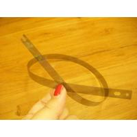 Buy cheap A089961 / A089961-01 Detection plate for Noritsu koki minilab from wholesalers