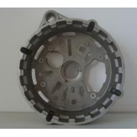 Buy cheap Aluminum casting part product