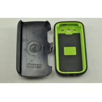 Buy cheap TPE Realtree Outer Box Phone Cases Anti-Fall For Samsung Galaxy S3 from wholesalers