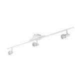 Buy cheap High Lumen 400lm COB LED Track Spotlights No Flicker from wholesalers