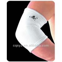 Buy cheap Wholesale healthy classic elbow protection elbow support from wholesalers
