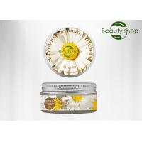 Buy cheap Chamomile Day And Night Face Cream Soothe Sensitive And Whitening Skin from wholesalers