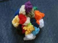 Buy cheap polyester fiber from wholesalers