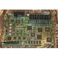 Buy cheap Noritsu 31 or 3101 image processing board J390580 for digital minilabs tested product