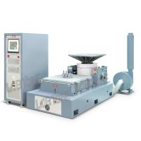 Buy cheap Medium - Force Dynamic Testing And Equipment For Electronic Assembly Tests from wholesalers