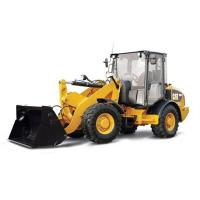 Buy cheap Wheel loader scale/BMI Weighing Machine from wholesalers