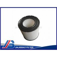 Buy cheap IngersollRand 39903265 Air Compressor Filter element from wholesalers