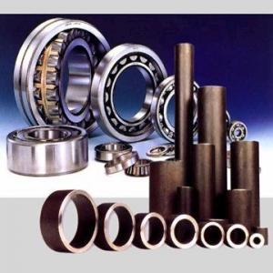 China Bearing Seamless Steel Tube on sale