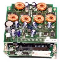 Buy cheap Noritsu QSS 33, A820XXXX, Type A1 - Driver J390973 or J391160 minilab spare from wholesalers