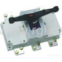 Ls (lbg) Series Load Isolation/break/disconnect Switch 1000a 3 Poles