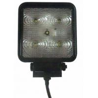 Buy cheap Offroad ,SUV, truck, jeep , marine and any vehicle led work light GZB-0215 from wholesalers