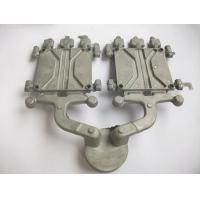 Buy cheap High Precision Alloy Aluminum Die Casting Mould For Drilling Machine from wholesalers