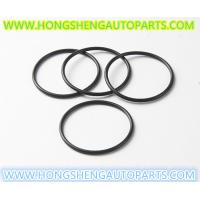 Buy cheap Auto Chemraz o rings for auto fuel systems product