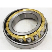 Buy cheap Steel Cage 30mm CPM2686 Gearbox Roller Bearing from wholesalers