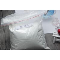 Buy cheap Top quality Boldenone Cypionate raw steroids for bodybuilding from wholesalers