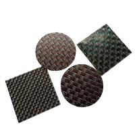 Buy cheap Nice surface 3k  Carbon Fiber sheet Veneer sheet Carbon laminated sheet from wholesalers