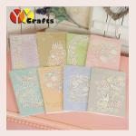 Buy cheap Wedding Greeting Card Happy Birthday / Custom handmade birthday cards from wholesalers