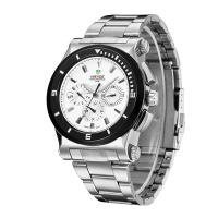 Buy cheap Original Swiss Movement Analog Display Watch man brand watch mens watches from wholesalers