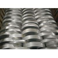 Buy cheap 5182 / 7075 Aircraft Grade Aluminum Sheet Circle Bright Surface Temper H14 product