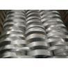 Buy cheap 5182 / 7075 Aircraft Grade Aluminum Sheet Circle Bright Surface Temper H14 from wholesalers