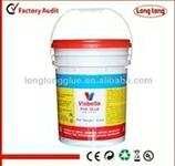 Buy cheap PVAC White Wood Glue/Adhesive For Furniture from wholesalers