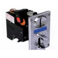 Buy cheap Comparative Electronic Coin Selector from wholesalers