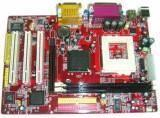 Buy cheap Mainboard (PY- Intel 815ET/EPT) from wholesalers