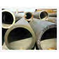 Buy cheap SAW ERW Carbon Steel Line Pipe GR . B API 5L X70 X80 , 1mm - 50mm Thickness from wholesalers