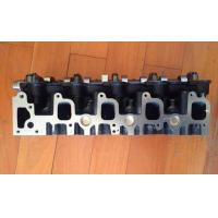 Buy cheap Complete Cylinder Head for Toyota Hilux/Hiace 2.8D 3L Engine 1101-54131 11101-54130 from wholesalers