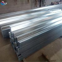 Buy cheap Hot sell metal model 690 corrugated steel sheet from wholesalers
