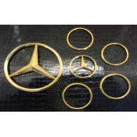 Buy cheap High Efficiency Spray Paint Parts For Chrome Paint Kit BOLE037 from wholesalers