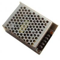 Buy cheap 24V 5A EN61000 3-3 Switching AC DC CCTV Power Supply 120W , 100-240V from wholesalers