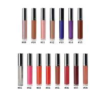 Buy cheap Cosmetics Beauty Highly Pigmented Lipstick Liquid Magic Glitter Shimmer Lip Gloss from wholesalers