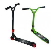 Buy cheap Stunt Scooter from wholesalers