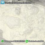 Nandrolone Decanoate 19-Nortestoterone decanoate CAS:360-70-3 anabolic hormones drugs White to almost white powder