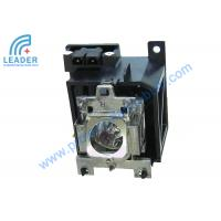 Buy cheap Benq Projector Lamp with Housing for W5000 W20000 UHP200W 5J.05Q01.001 from wholesalers