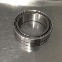 Buy cheap RNA6906 Knitting Machines needle roller bearing from wholesalers