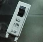 Buy cheap BH-P abt 1Pole Circuit Breaker Bakelite mcb 1p 2p 3p 15a 20a 30a 40a 10AMP WHITE AND BLACK from wholesalers