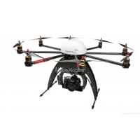 Buy cheap Octocopter UAV Service Drone G3 3.8 Pro from wholesalers