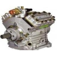 Buy cheap Bus Air Conditioning Compressor from wholesalers