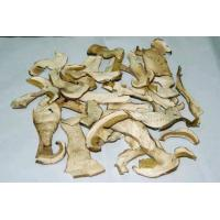 Buy cheap Boletus Edulis from wholesalers